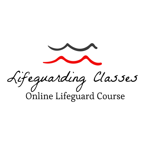 Lifeguard Classes Online
