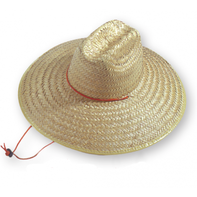 The Original Watermen La Palapa Hat