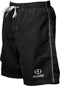Adoretex Men's Lifeguard Stitch Boardshorts - MG001