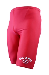 Adoretex Men's Guard Jammer - MGJ01