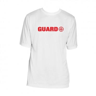 The Original Watermen Guard Dri-Fit T-Shirt
