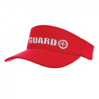 Guard Flex Fit Visor
