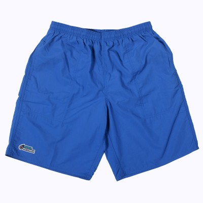 The Original Watermen G Short