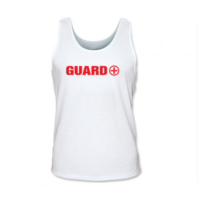 The Original Watermen Guard Tank