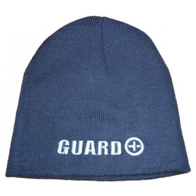 The Original Watermen Spun Guard Beanie