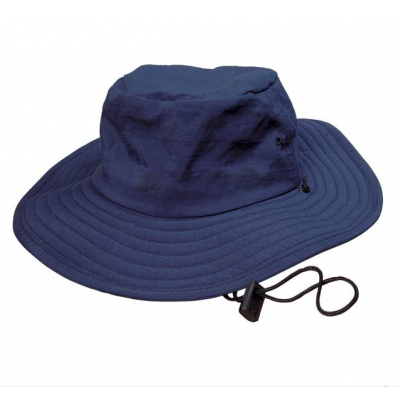 The Original Watermen Nylon Tonga Hat - Blank