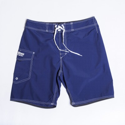 The Original Watermen Original Boardshort