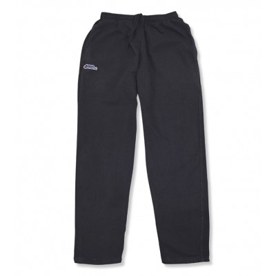 The Original Watermen Pant - No Cuff