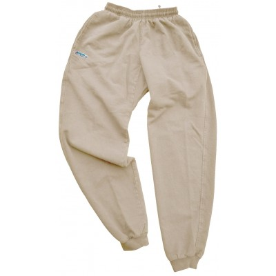 The Original Watermen Pant with Cuff