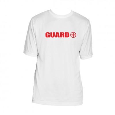 Dri-Fit Guard TShirt