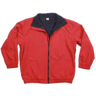 The Original Watermen Lifeguard Work Jacket